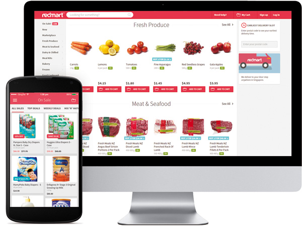 screen-redmart