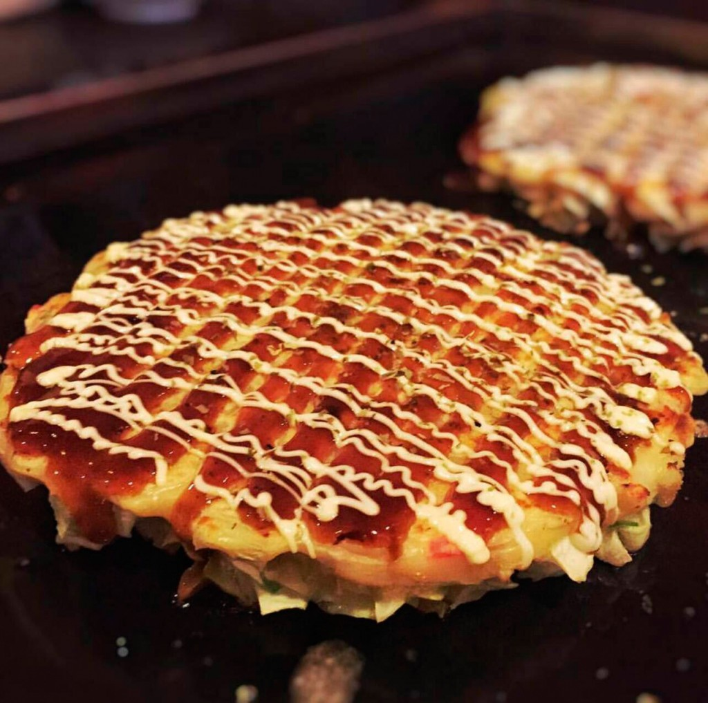 okonomiyaki (1)