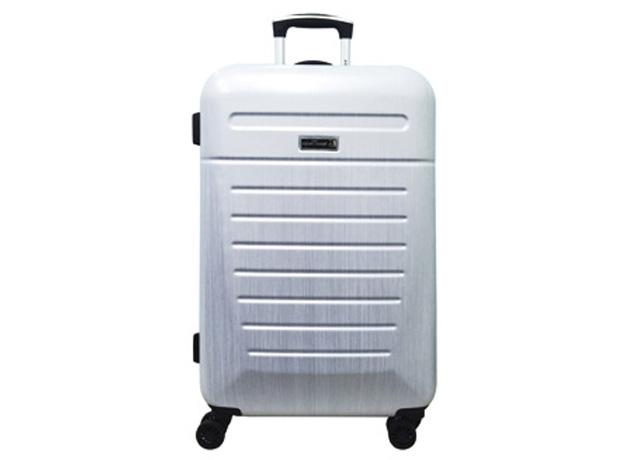 24inch-luggage_flat