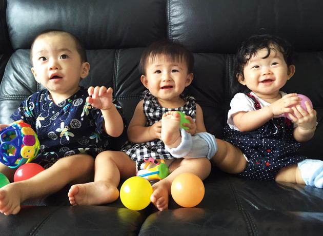 4 babys3 edited