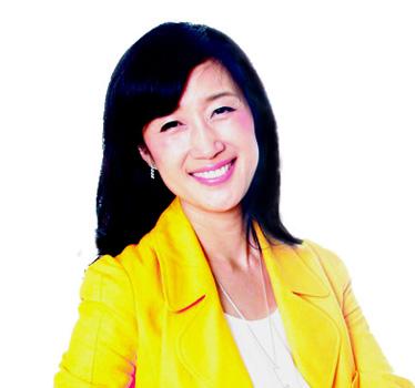 Ms Nanako Oba NEW