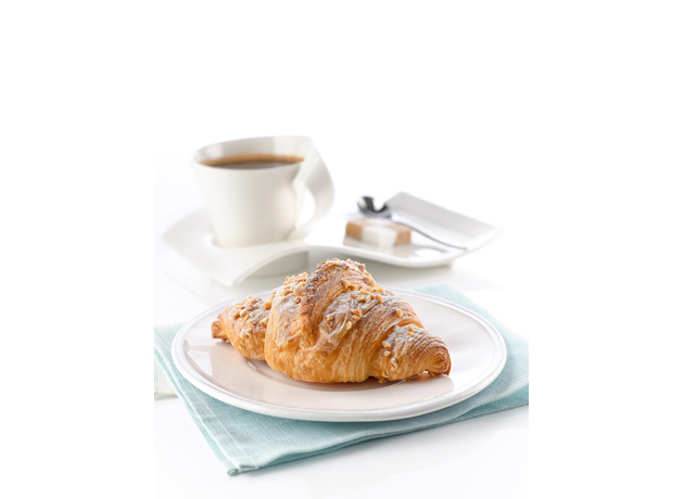 edited Marketpalce croissant