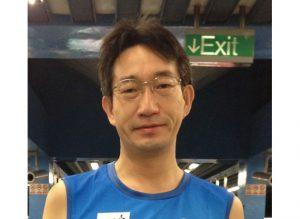 dr-sato-photo