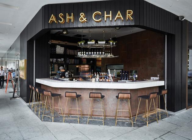 ash_main-front