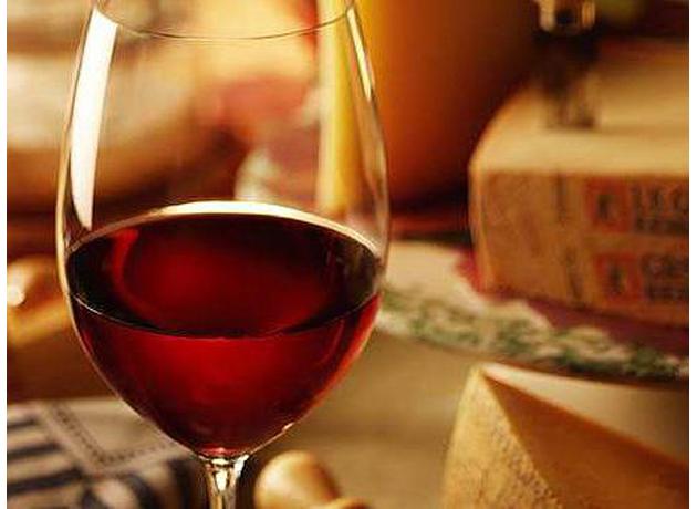 ワインで乾杯したい人にオススメ!