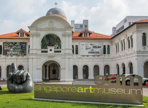 17_lim-soo-ngee_inscription-of-the-island_2016_courtesy-of-singapore-art-museum_1