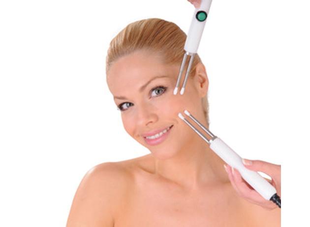 caci-non-surgical-facial-toning-2-copy