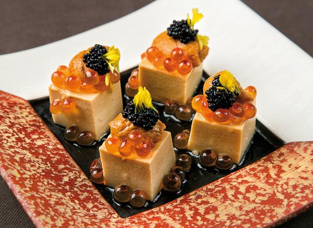 jikasei-ankimo-tofu