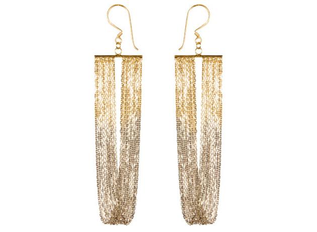 rosalie-pompon-marie-laure-chamorel-earrings