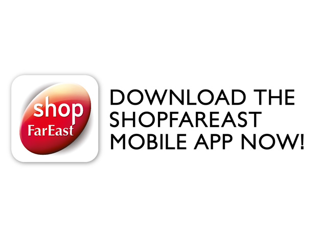 shop-fareast_icon-01