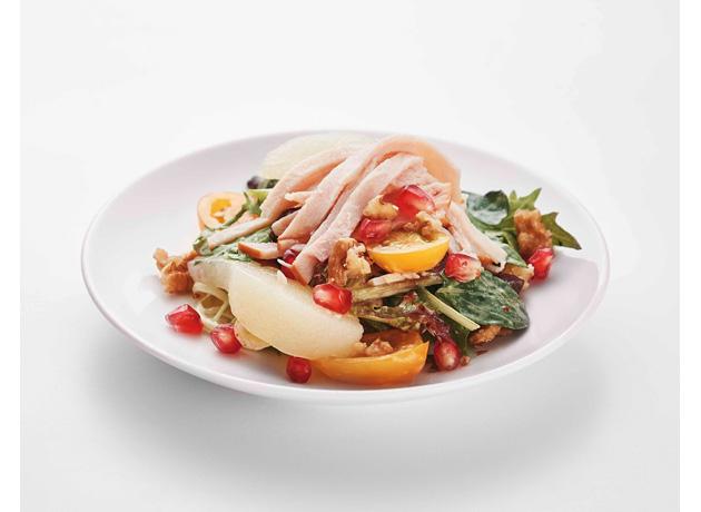 smoke-turkey-pear-salad_031
