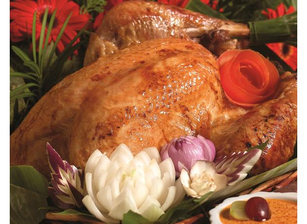 thanyings-roast-turkey