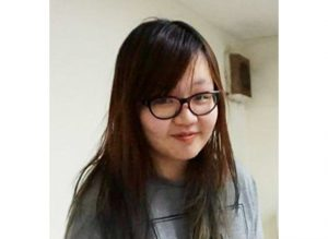 student-photo-329