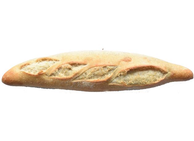 breadhealthsub