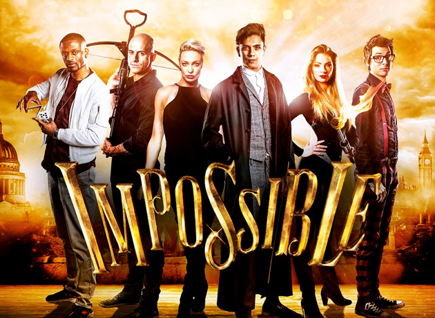 2-impossible