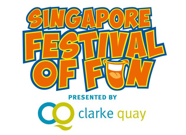232188-singapore-festival-copy