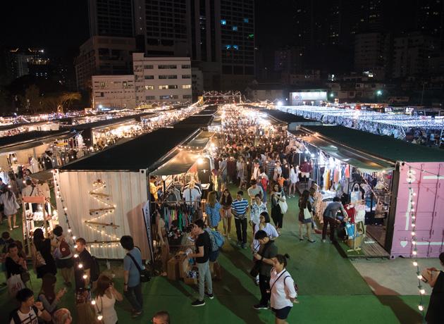 copy-of-artbox-singapore-event-image-4
