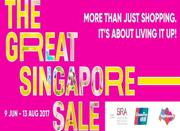 great-singapore-sale-web