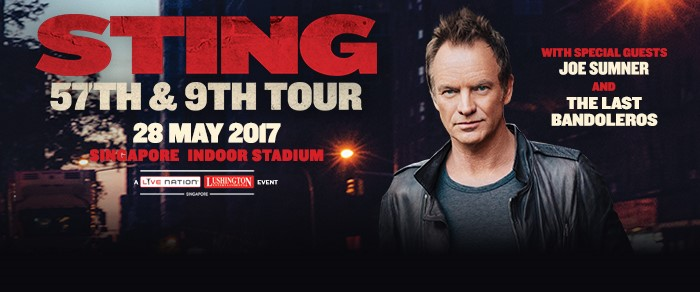 sting-event-top-banner_700x292_v2