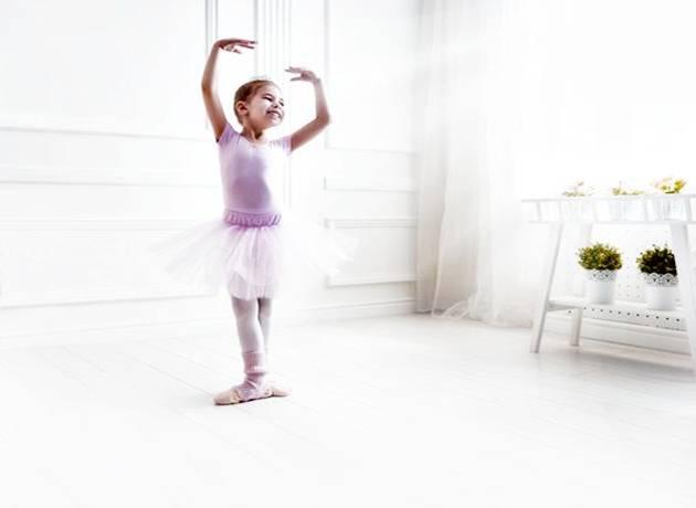 girl-in-a-pink-tutu_cmyk_edited-ver2