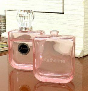 je-taime-perfumery