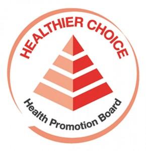 HCS Logo - Colour