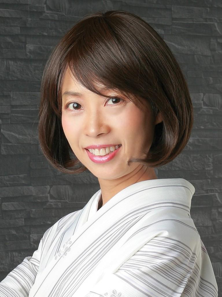 塚田さん写真