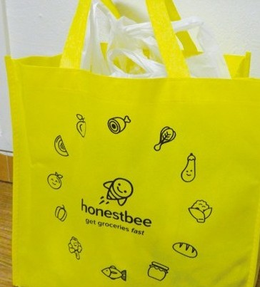 CS-honestbee