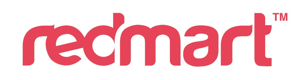 RedMart-Logo-red