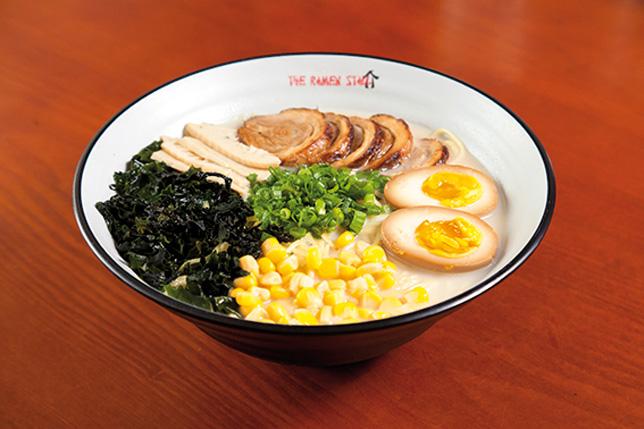 R4. Chicken Cha Shu Ramen_Mood_2