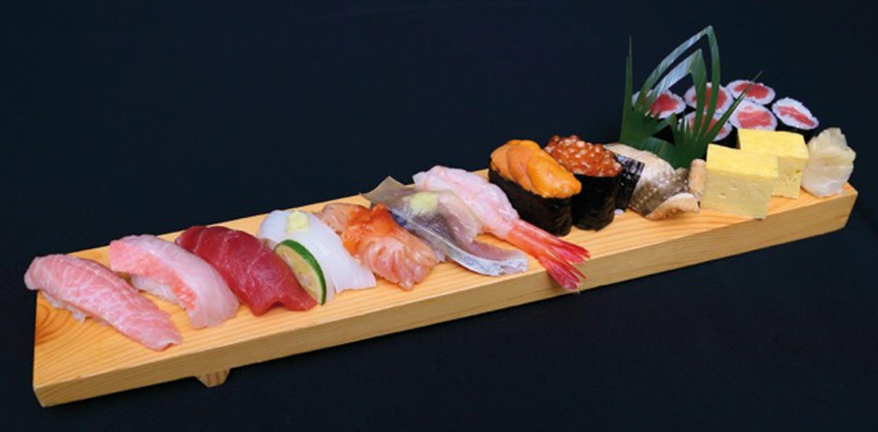 sushi-tamaya