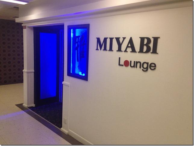 Miyabi_thumb