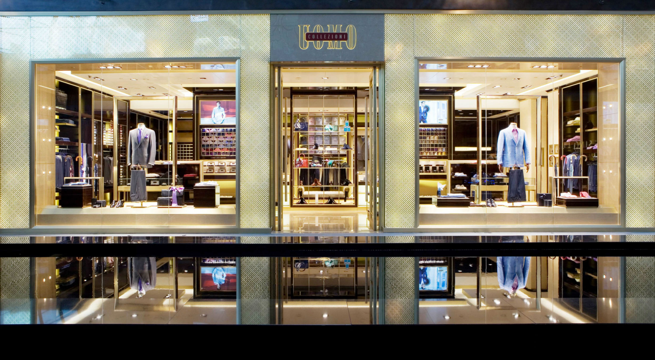 Uomo-Collezioni-Boutique-Singapore-Uomo-Group-Legacy