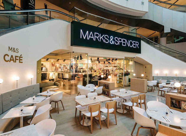 editedMarks-Spencer-Cafe-Wheelock-Place-1