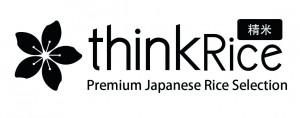 thinkrice_final2