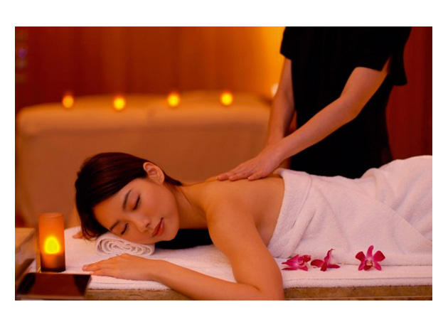 1_marndarin_spa-treatment