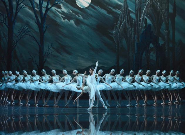swan-lake-light-blue-hi-re-copy