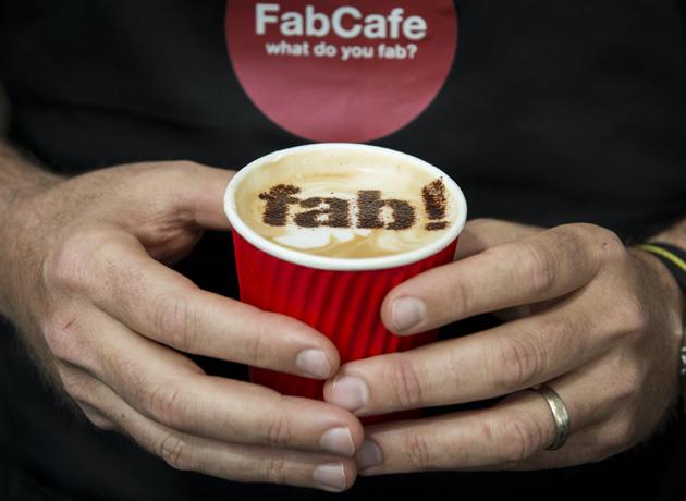 edited Fab Cafe Set Up 130916-6