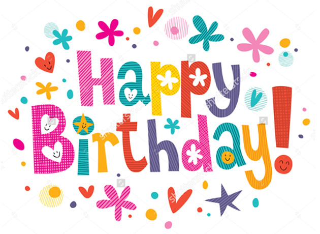 stock-vector-happy-birthday-text-147292445