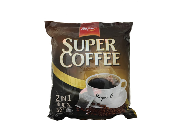 super coffee_kopiO 139