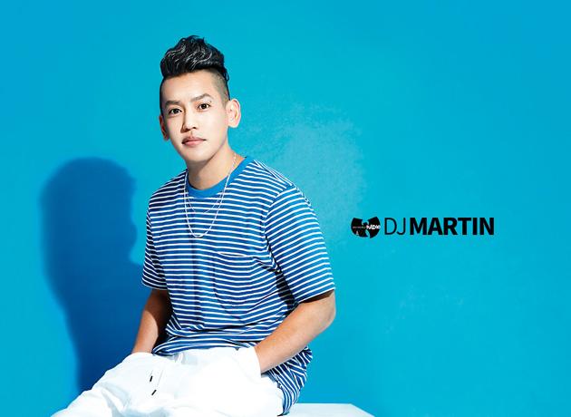 1_martin