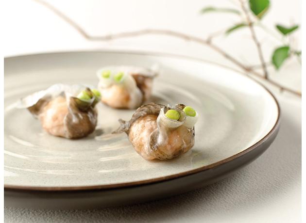 handmade-pufferfish-dumpling-hires
