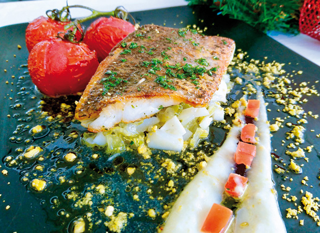 herb-crusted-wild-seabass