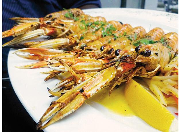 alati_food1-langoustines