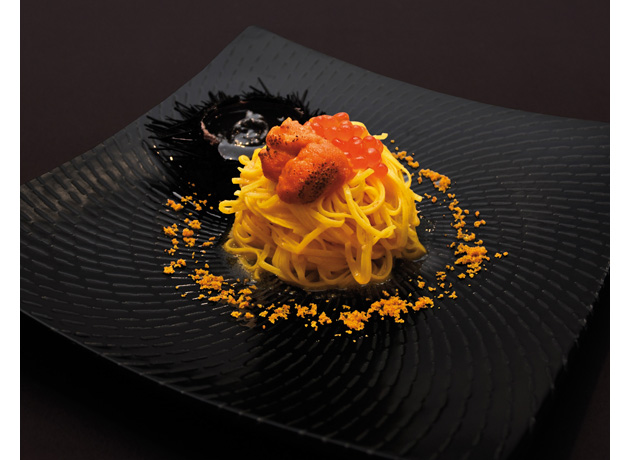 photo2-hokkaido%e3%80%80uni-pasta-from-ristorante-takada