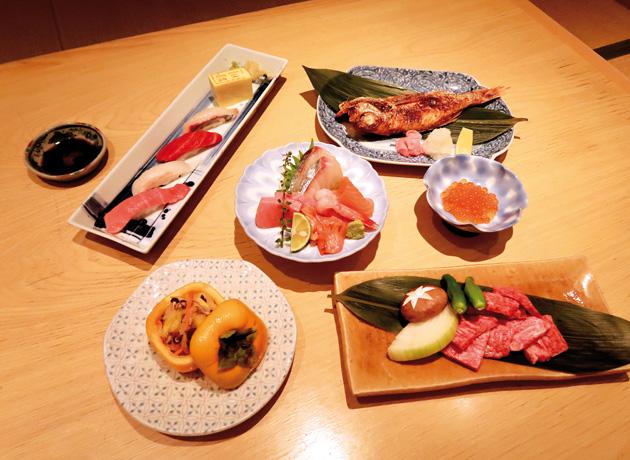 nogawa_sashikae2