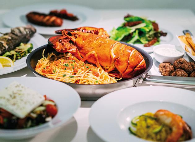 photo1-food