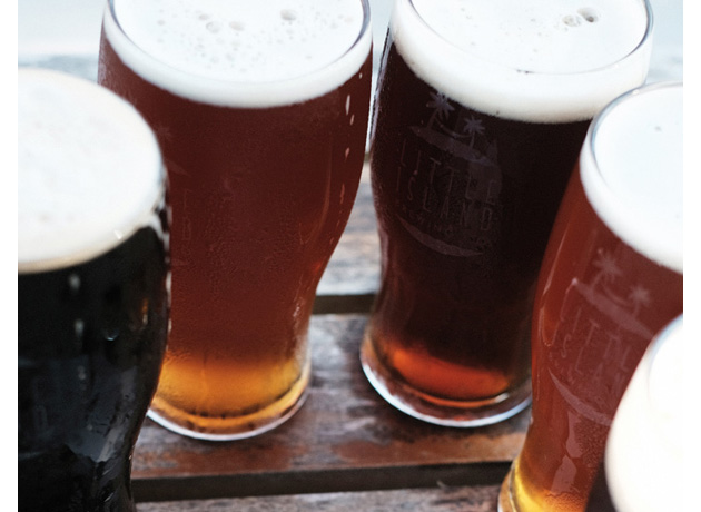 photo3-beer