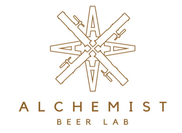 d_alchemist-logo