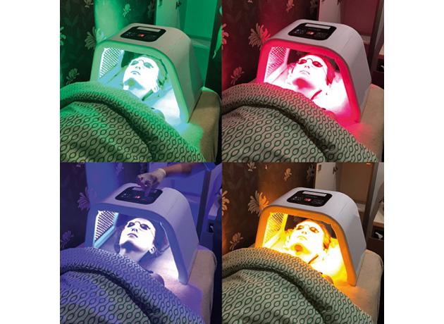 illuminating-glow-facial